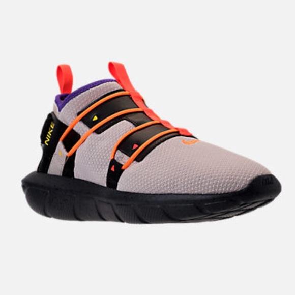 21efc9cdcee6 Nike Vortak Casual Shoes BNWT Retail  85
